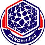 nano verified